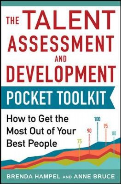 Talent Assessment and Development Pocket Tool Kit