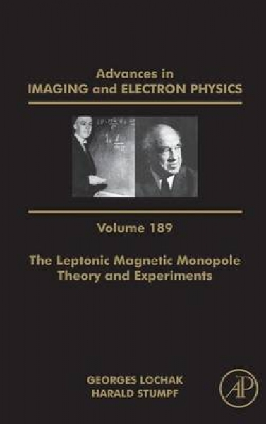 The Leptonic Magnetic Monopole - Theory and Experiments