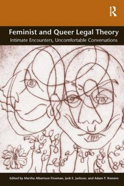feminist theories and international law Feminist theory is the extension of  feminist theories  this is to be accomplished through studying the connections between the law and gender as well as.