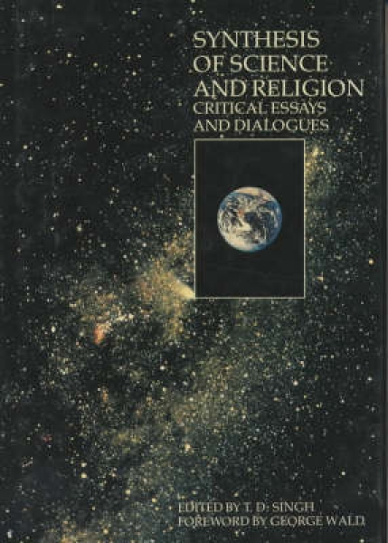 Synthesis of Science and Religion