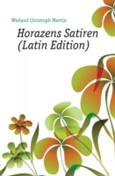 Horazens Satiren