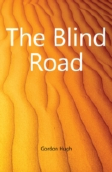 The Blind Road