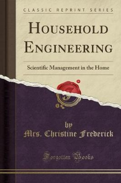 Household Engineering