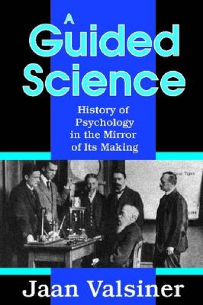 A Guided Science