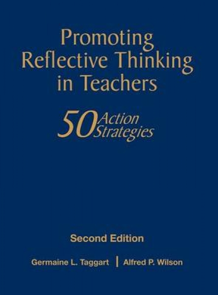 Promoting Reflective Thinking in Teachers