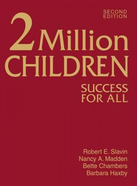 2 Million Children
