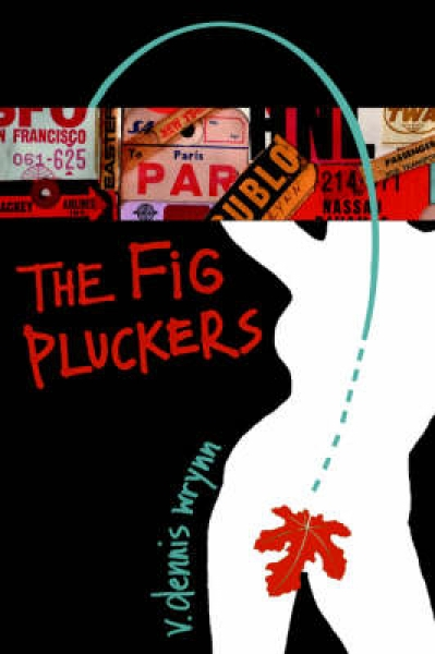 The Fig Pluckers