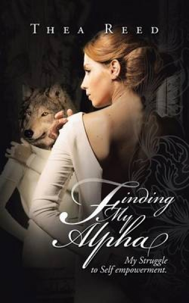 Finding My Alpha