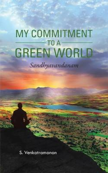 My Commitment to a Green World