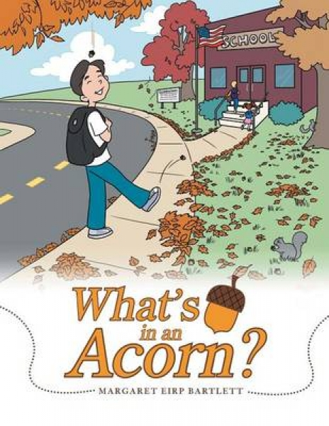 What\'s in an Acorn?