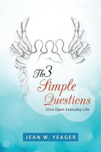Th3 Simple Questions