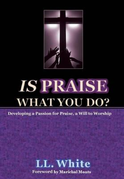 Is Praise What You Do?