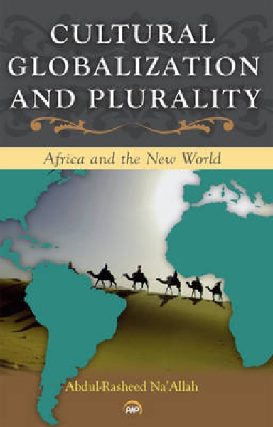 Cultural Globalization and Plurality