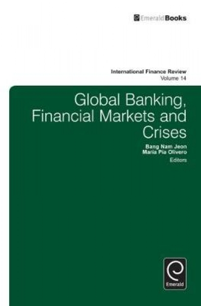 Global Banking, Financial Markets and Crises