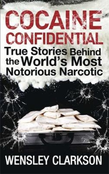 Cocaine Confidential