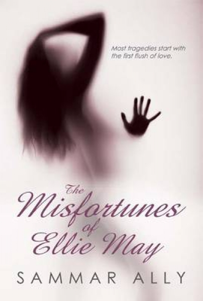 The Misfortunes of Ellie-May
