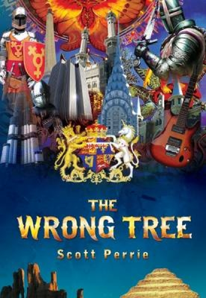 The Wrong Tree
