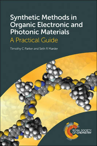 Synthetic Methods in Organic Electronic and Photonic Materials