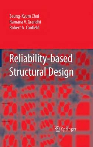 Reliability-based Structural Design