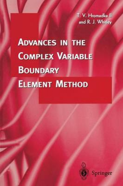 Advances in the Complex Variable Boundary Element Method
