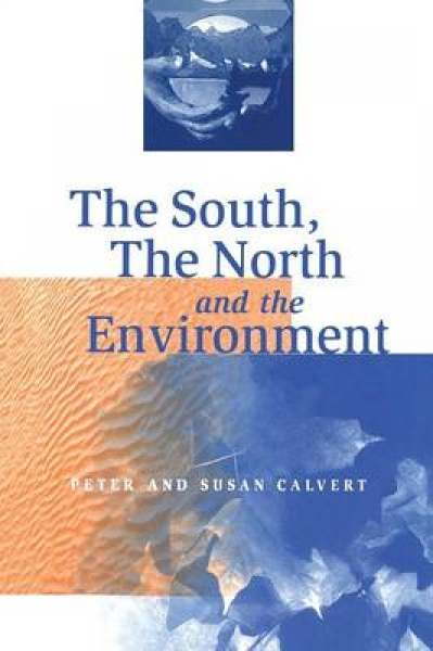 South, the North and the Environment
