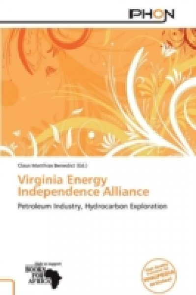 Virginia Energy Independence Alliance