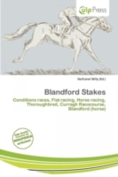 Blandford Stakes