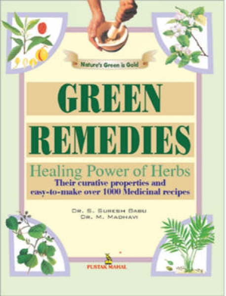 Green Remedies