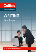 Collins Business Skills and Communication - Business Writing