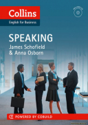 Collins Business Skills and Communication - Business Speaking