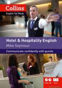 Collins Hotel and Hospitality English