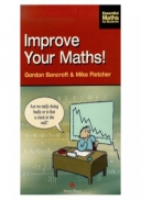 Improve Your Maths!