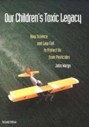 Our Children's Toxic Legacy