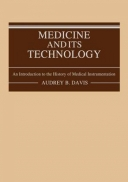Medicine and its Technology