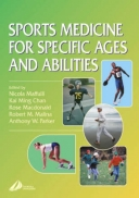 Sports Medicine for Specific Ages and Abilities