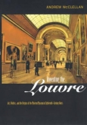 Inventing the Louvre