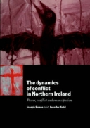 The Dynamics of Conflict in Northern Ireland