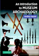 An Introduction to Museum Archaeology