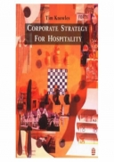 Corporate Strategy for Hospitality