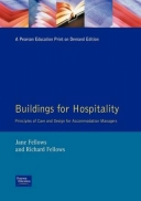 Buildings for Hospitality