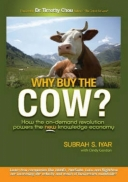 Why Buy the Cow