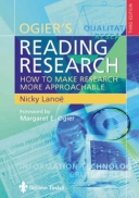 Ogier's Reading Research