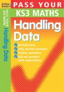 Pass Your KS3 Maths: Handling Data