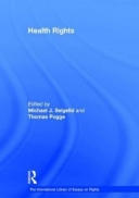 Health Rights