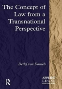 The Concept of Law from a Transnational Perspective