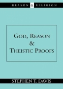 God, Reason and Theistic Proofs