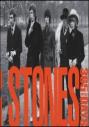 The Rolling Stones : 365 Days
