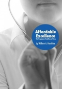 Affordable Excellence