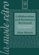Collaboration and Resistance Reviewed