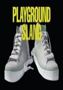 Playground Slang and Teenspeak